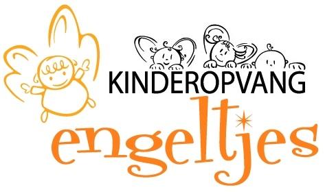 Engeltjes logo 2