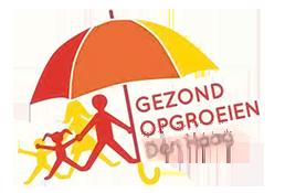 GO Den Haag